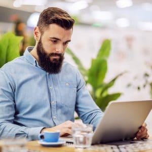 Comment trouver un emploi après une reconversion professionnelle ? 29