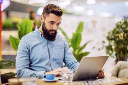 Comment trouver un emploi après une reconversion professionnelle ? 1
