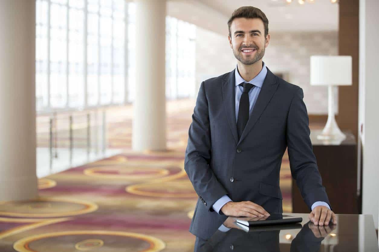recruter dans le secteur hôtelier