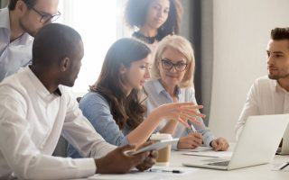 10 conseils pour briller en anglais au travail 3