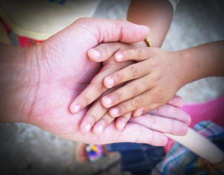 Aidant familial : statut, formation, rémunération 2