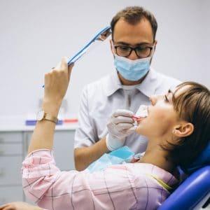 Orthodontiste: formation, débouchés et salaires 16