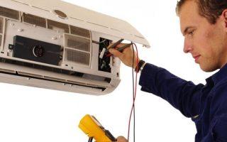 Les métiers du froid et de la climatisation 4
