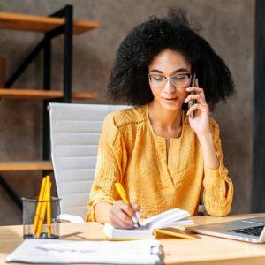 Premier job : et si vous lanciez votre propre activité ? 8