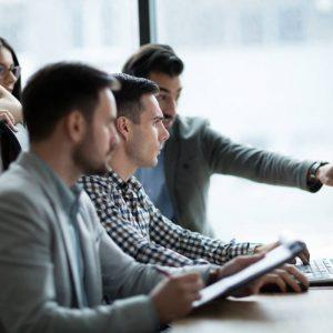 Centre de formation : quid des logiciels de gestion ? 3