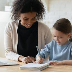 Les métiers de la petite enfance qui recrutent le plus 5