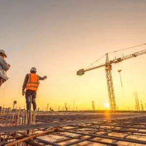 Construisez votre avenir avec les métiers du bâtiment ! 5