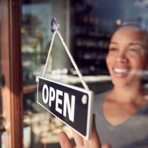 Micro-entreprise : est-ce toujours intéressant en 2021 ? 4