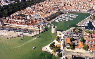 10 villes qui recrutent en France 1