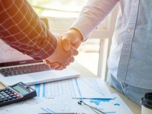 Le compte crédit formation